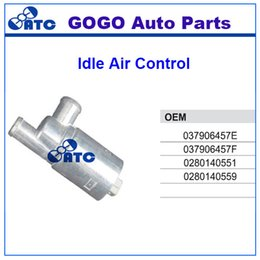 Idle Control Valve Canada | Best Selling Idle Control Valve