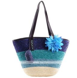 b1cbdd2c8ac6 Ladies Flip Bag Australia - quality classic ladies black caviar Woc clutch bag  Messenger bag 33814