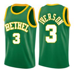 Venta al por mayor de NCAA Dwyane Wade, LeBron James 23 Michael Carter Jersey Leonard Jimmy Tyler Mayordomo Herro Kendrick Earvin Johnson Nunn Scottie Pippen De