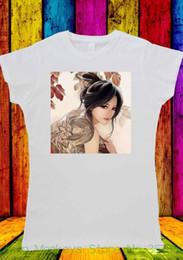 Home Womens Tee Japanese Manga Anime Most Beautiful T-shirt Men Women Unisex 224 Unicorn Brand S T Shirt Kawaii Tops