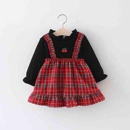 ab9af0bc51fc Winter Dress For Newborn Baby Girls Online Shopping