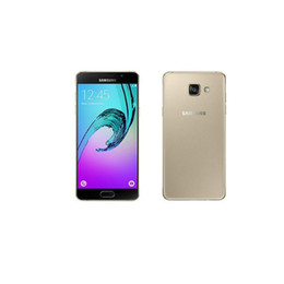 $enCountryForm.capitalKeyWord Australia - Original 2016 Samsung Galaxy A5 A5100 2GB 16GB 4G LTE Phone 5.2 inch Dual SIM Andorid Octa Core WIFI Bluetooth GPS Cellphone