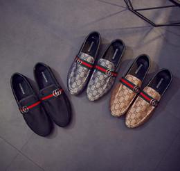 Опт ГОРЯЧАЯ повседневная обувь для девочек, мальчиков, кроссовок, детская воздушная сетка, дышащая спортивная обувь, детские детские кроссовки, европейский размер обуви: