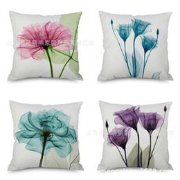Shop Flower Crochet Pattern UK | Flower Crochet Pattern free
