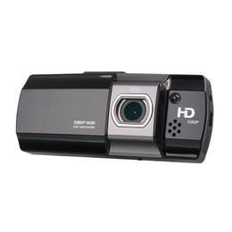 $enCountryForm.capitalKeyWord NZ - Portable Car DVR Camera Full HD 1080P Video Recorder Auto Registrator G-sensor Night Vision Dash Cam Dvrs Camcorder