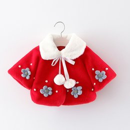 2628bab0e Shop Flower Girl Cloak UK