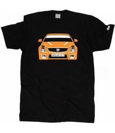 $enCountryForm.capitalKeyWord NZ - CUSTOM HTees T-shirt - CADILLAC CTS CTS-V 2nd Gen 2008-, Pick car colour & plate O-Neck Fashion Casual High Quality Print T Shirt