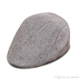 c5f12451a6675 Shop Hats Berets Men UK | Hats Berets Men free delivery to UK ...