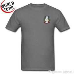 Rainbow Color Polo Australia - mens designer clothes brand polo Rainbow Bass Note T-Shirt 100 Cotton Summer Club Art Tops Shirt Normal Top T shirts jerseys white