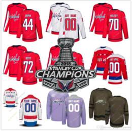 4dcd8765b9f Washington Winter classic jersey online shopping - Brooks Orpik Andre  Burakovsky Braden Holtby Travis Boyd Jersey