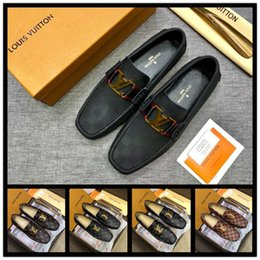 Real Fur Shoes Australia - Hot wholesale fashion designers brand sports shoes and men's shoes breathable real sheepskin casual shoes