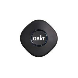 $enCountryForm.capitalKeyWord Australia - Mini Personal GPS Quad Band Voice Monitor Real-Time Car GSM GPRS Kids Tracker Locator GSM Tracking Device SOS(Retail)