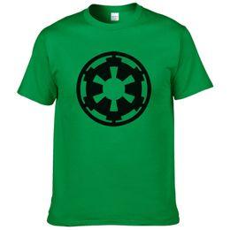 $enCountryForm.capitalKeyWord Australia - New Brand 2019 Summer Mens T Shirt Casual Star T-shirt The Galactic Empire Printed T Shirt Short Sleeve Tees Tops #265