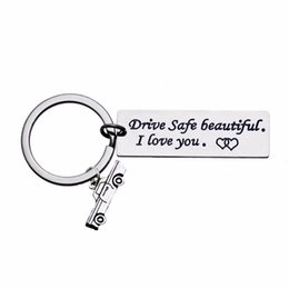 Shop Key Chain Engraving UK | Key Chain Engraving free
