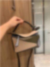 Toptan satış D 2020 YeniLoeweModa Günlük Tote Çanta Omuz Çantası Çantası Çanta Cüzdan Çanta Sırt Çantası sd011s2