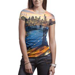 Channel Print Australia - Garth Brooks The Garth Channel white t shirt,shirts,t shirts,tee shirts printing graphic designer custom classic t shirt