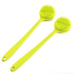 Shop Exfoliator Brush UK | Exfoliator Brush free delivery to
