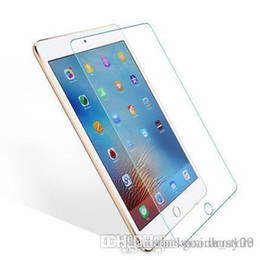 ipad products NZ - Longreet-Tablet pc Screen Protector--Universal Payment link for product as we agreed-Welcome Customize DHL