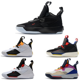 Gros En 33 LigneÀ Vendre Distributeurs Chaussures kXiPOZu