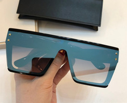 Case k online shopping - 58 K Luxury Sunglasses For Women Fashion Deisnger Popular Full Frame UV400 Lens Summer Style Big Square Frame Top Quality Come With Case