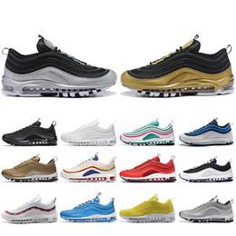$enCountryForm.capitalKeyWord NZ - Kaleidoscope SEOUL London Summer of love Running Shoes For Men Women Blue Hero Pull Tab Mustard SE Mens Trainers Designer Sports Sneakers