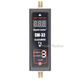 Swr Meter For Vhf Online Shopping | Swr Meter For Vhf for Sale