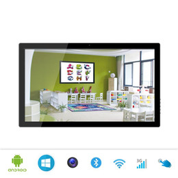 "$enCountryForm.capitalKeyWord Australia - Bulk Wholesale Android Tablets 10"" 12"" 13"" 14"" 15"" 17"" 18"" 21"" 24"" 27"" 32"" Android Touchscreen Monitor Tablet 15 inch"