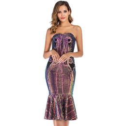 69ba9d15738b8 Retro Night Dress Australia | New Featured Retro Night Dress at Best ...