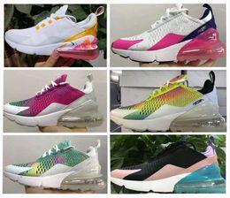 $enCountryForm.capitalKeyWord Australia - 2019 27C Cushion Sneaker Designer Shoes 27c Trainer Road Star Iron Sprite 3M CNY Man General For WOMen