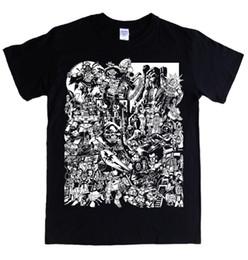 $enCountryForm.capitalKeyWord Australia - CARTOONS 80's T-shirt S - 5XL He man transformers deceptIcons thundercats mask Gift Print T-shirt,Hip Hop Tee Shirt,NEW ARRIVAL tees