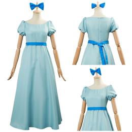 6413313adef4b Peter Pan Cosplay Costume Online Shopping | Peter Pan Cosplay ...