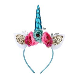 Rational Hair Accessories Kids Hair Accessories