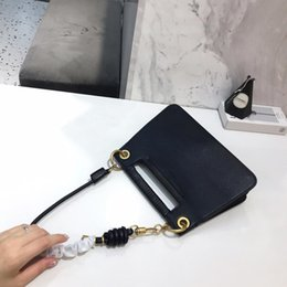 $enCountryForm.capitalKeyWord Australia - Designer-New luxury handbags designer handbags shoulder bags high quality ladies Cross Body detachable shoulder strap gold hardware