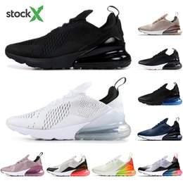 peach green tea Australia - With Socks running shoes for women men Throwback Future Tea Berry Violet Triple Black White Volt Orange mens trainers Sport Sneakers