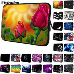 $enCountryForm.capitalKeyWord Australia - Sleeve Chromebook Laptop Bag Tablet Case 9.6 10.1 9.7 10 13.3 15.4 13 12 15 14 11.6 15.6 17.3 17 Notebook Bags Women Sleeve Case
