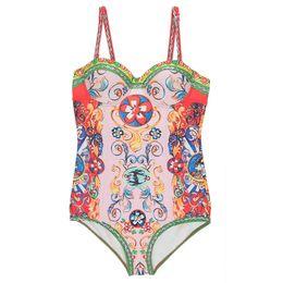 $enCountryForm.capitalKeyWord UK - Women's One-Piece Swimsuit Steel Prop Gather along with Beach Sarongs Scarf Swimsuit Summer Swimwear Bather Female Swimming Jumpsuit