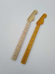 Integrated Products Australia - 21.22 product integrated electric guitar tiger neck