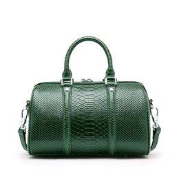 sacs à main designer sacs à main de luxe pour femmes designer sacs à main sacs à main en cuir sac à main portefeuille sac à bandoulière Tote clutch femmes gros sacs à dos sacs 528011 en Solde
