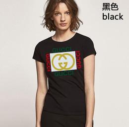 $enCountryForm.capitalKeyWord Australia - &#71UCCI &#76ouis &#86uitton Summer T-shirt Men Cotton Short Sleeve Print Fans Club Casual Hip Hop T Shirt Homme KPOP Men Tshirt Tops