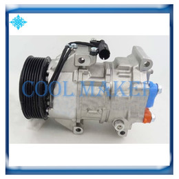 Bmw Ac Compressor Australia | New Featured Bmw Ac Compressor