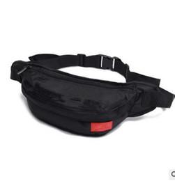 $enCountryForm.capitalKeyWord Australia - Best selling men and women shoulder bag designer handbag waterproof sport Italian fashion handbag wallet phone bag waist chest bag