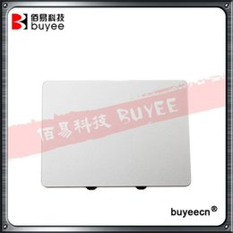 Trackpad for macbook pro online shopping - Genunie New A1278 Touchpad For MacBook Pro quot Unibody A1278 Trackpad Touchpad