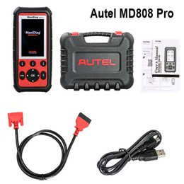 $enCountryForm.capitalKeyWord Australia - Autel MaxiDiag MD808 PRO Diagnostic Tool Full Systems With Special Function For EPB  Oil Reset  DPF SAS And BMS Update Online in Stock