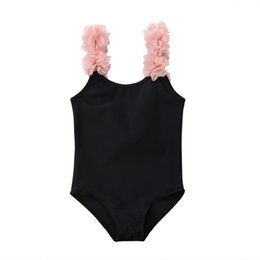 $enCountryForm.capitalKeyWord UK - new Children's The new fashionable bikini with fragmented flowers and sexy backless swimsuits supply fragmented swimsuits