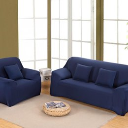Shop Sofa Protectors Uk Sofa Protectors Free Delivery To Uk
