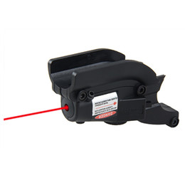 Laser Dot Sights Canada | Best Selling Laser Dot Sights from