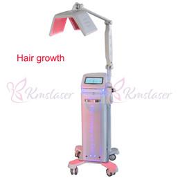 $enCountryForm.capitalKeyWord Australia - Diode laser hair growth machine  Newest Good Quality diode laser hair regrowth Diode Laser For Hair Loss Treatment