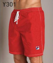 Women mens underWear online shopping - Fashion Designer Shorts For Mens Brand Short Pants With Letters Summer Men Underwear Casual Beach Shorts Mens Luxury Leisure Wear M XL
