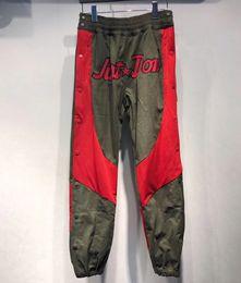$enCountryForm.capitalKeyWord Australia - 2019 fall mens designer new fashion track jogging pants US SIZE pants ~ tops mens big style yoga joggers track sweat pants