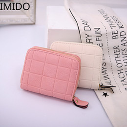 bdd1bb577879 Cute Korean Wallets Online Shopping | Cute Korean Wallets for Sale
